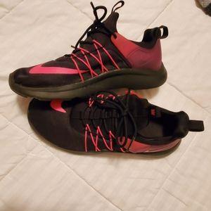 Nike shoes